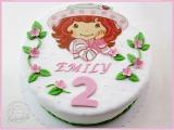 Emily-Torte