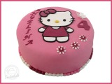 Hello-Kitty-Torte