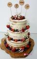 naked cake-5