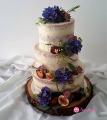 naked cake-6