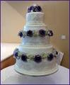 Hochzeitstorte-3