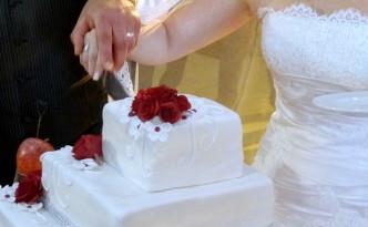 201405_Hochzeitstorte_Titelbild
